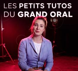 Screenshot_2021-05-28 Les petits tutos du Grand oral.png