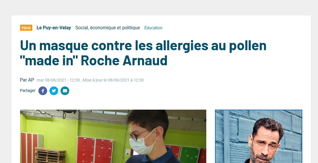 Screenshot_2021-06-08 Un masque contre les allergies au pollen made in Roche Arnaud.png