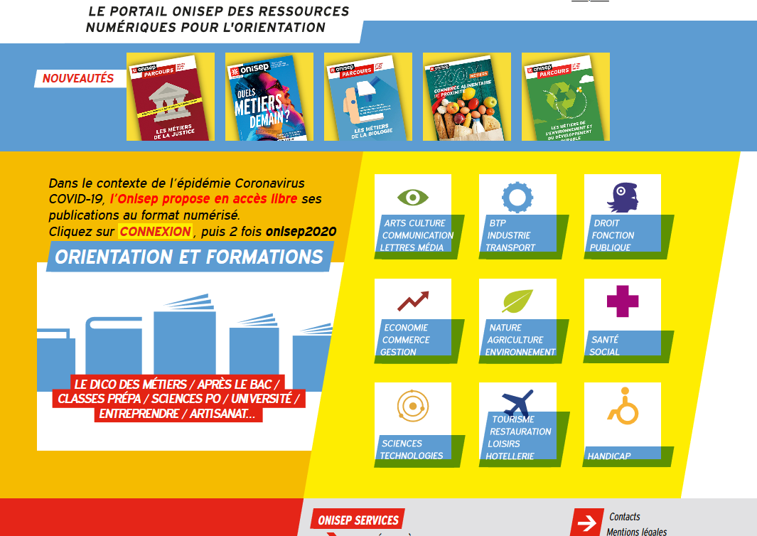 Screenshot_2020-04-07 Le kiosque en ligne - Accueil Kiosque en ligne.png