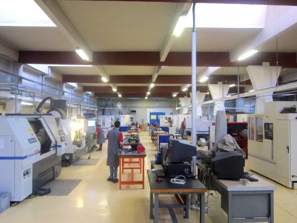100 Atelier 5.JPG