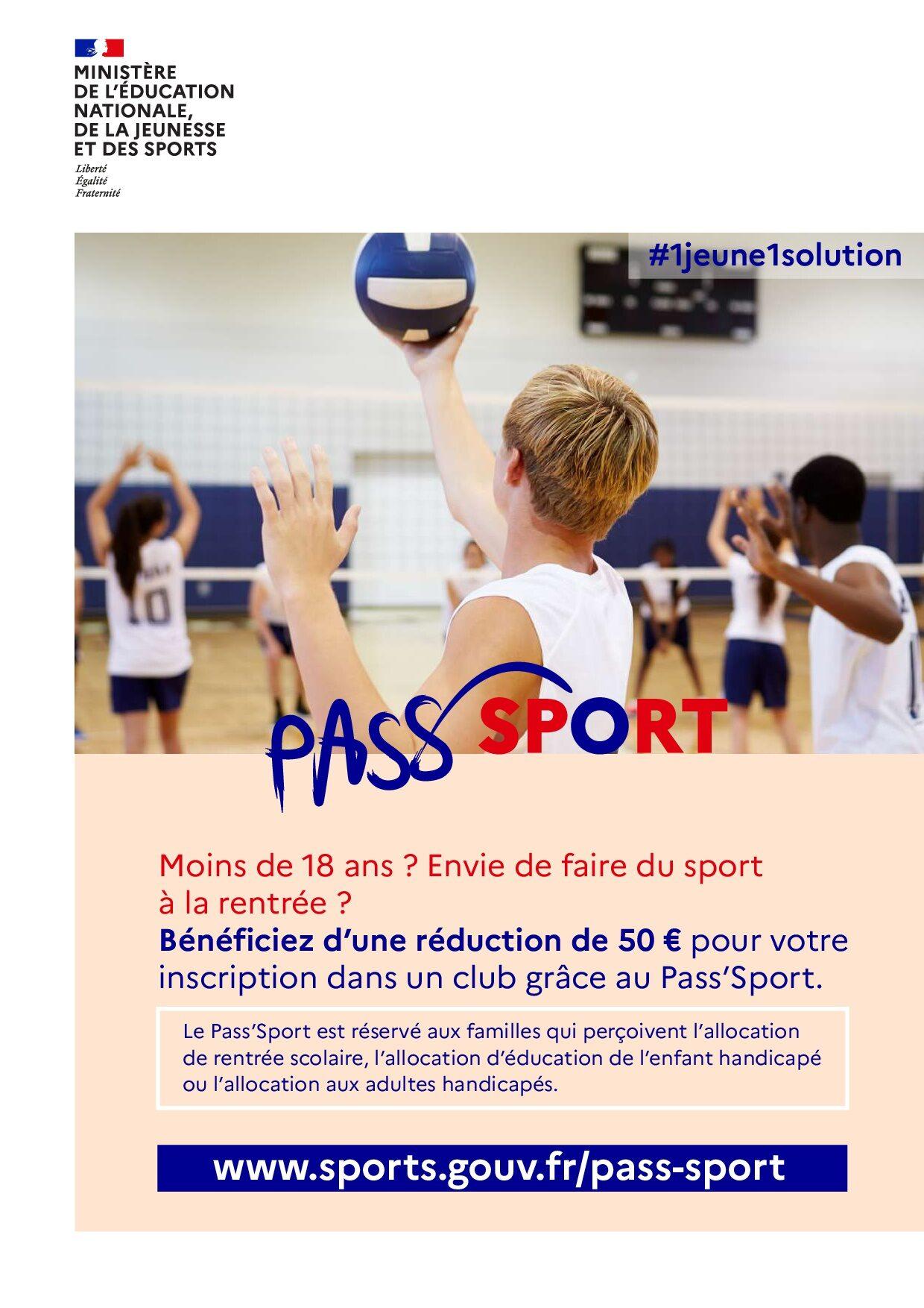 PJ1 - Flyer Pass Sport pour colleges et lycees.jpg