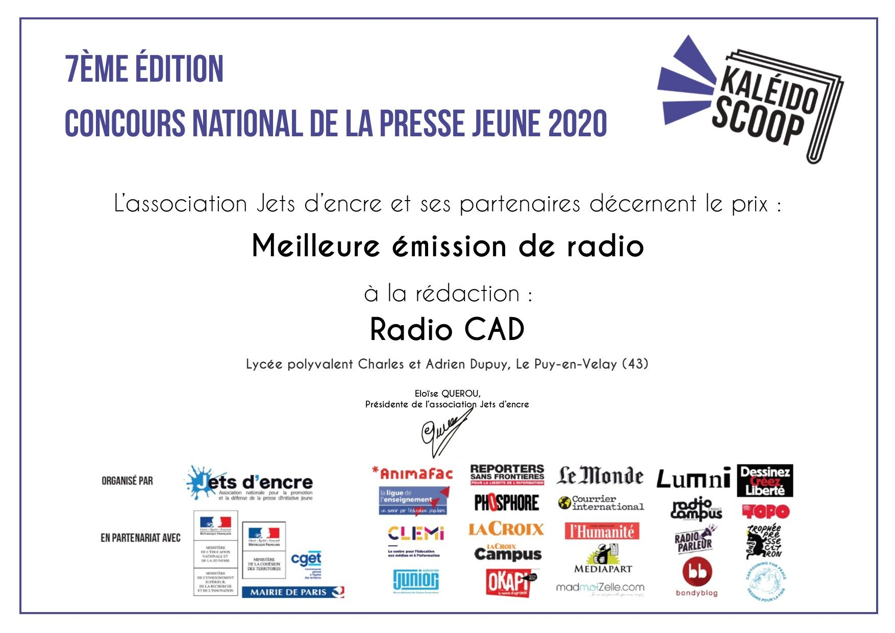 Diplôme Radio CAD.jpg