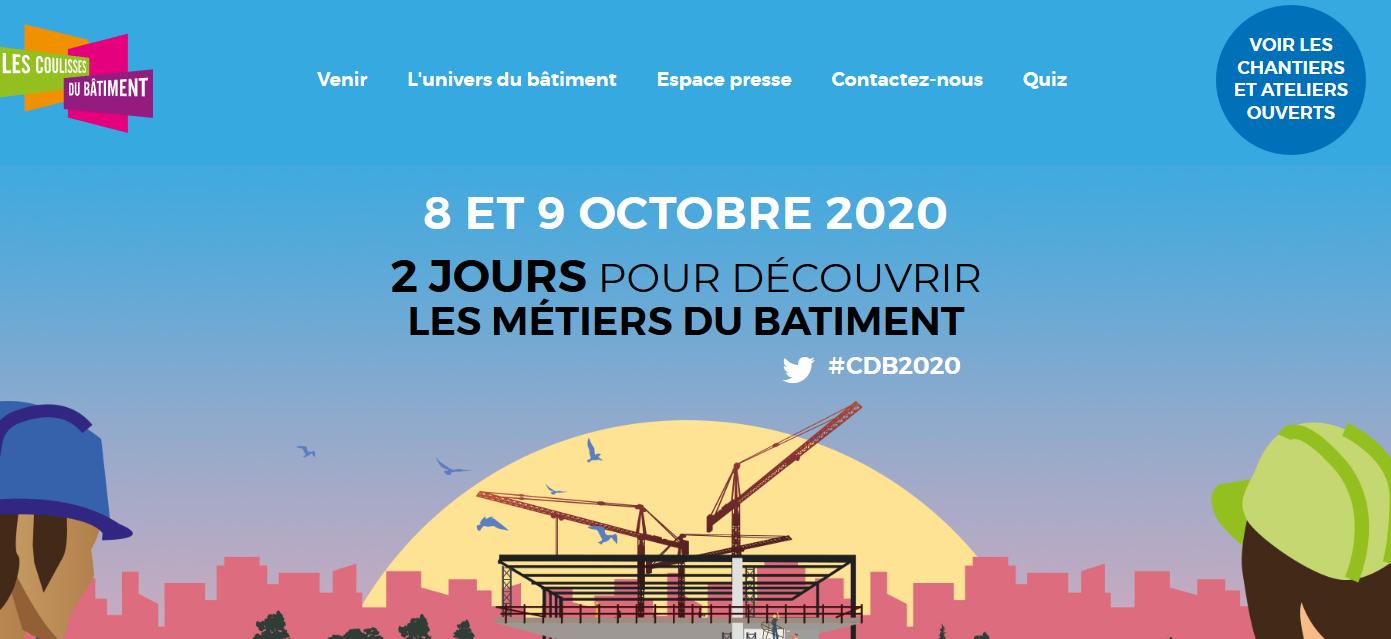 Screenshot_2020-10-07 Les coulisses du bâtiment 2020 Accueil.png