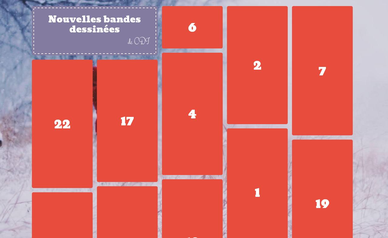 Screenshot_2020-12-08 Nouvelles bandes dessinées.png