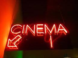 cinéma2.jpg